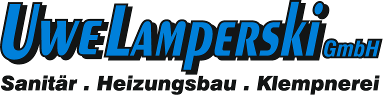 Logo Uwe Lamperski GmbH